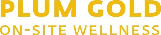 PlumGold_Logo_Gold