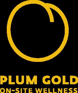PlumGold_LogoAndSymbol_Gold